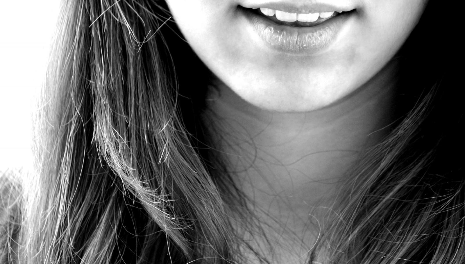 smile-1227051-e1451474073567